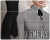 [Is] Classy Woman Suit