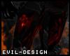 #Evil Flame SS Bottom