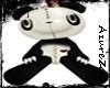 My Panda Emo