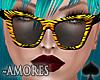 Cat~ Amores L4 Shades.F