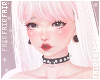F. Karlina Pink Snow