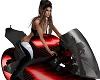 (AF) Moto GP