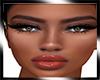 head Morena makeup-2