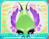 +ID+ Diorr Ears V1