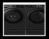 Washer+Dryer