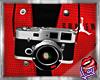 [LD]Camera G