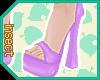 i. bratz lilac