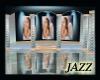 Jazzie-Angels Forever