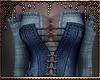 [Ry] F. Cors. Blue