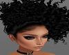 H/Lidia 2 Black