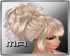 MR:Lottie Dirty Blond