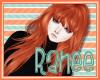~Ginger Kardashian 9