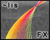 FX: Swoosh