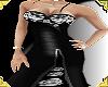 (PC) IZADORA BLACK