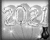 [CS] 2021 Baloon.Plastic
