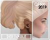 Q. Drv. Maddy Hair v2