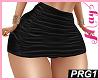 """""""Bimbo PRG1 S BK Skirt"""