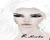 Aysha White
