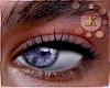 ḸƘ® Pretty Eyes <.<