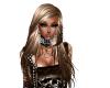 Faithlyn 2 Blond Mix