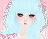 P| Dysnee Blue