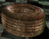 [D] Old Tire