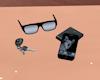 PhoneKeys+GlassesWallet