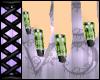 *VC* Dainty+Nails C 05