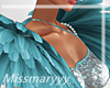-Mm- Plumage ADD