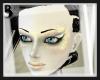 .-| Morgana Head
