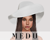 Cute Hat III