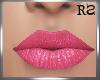 .RS. kimi lips 12