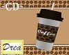 -CoffeeDate- CoffeeCup