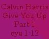 CalvinHarris-GiveYouUp 1