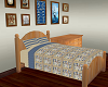 TF* Nautical Bed NoPoses