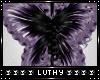 |L| Moozie Lilac