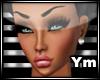 Y! Divine. Skin |T|