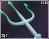 Poseidon | Trident