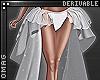0 | Angel Skirt 1 Derive