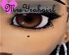~Y~ Beauty Mark!