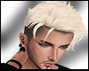 Dio pretty blond