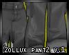 2ollux pant2 v.1