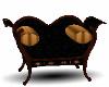 [CI] Royal Chair V3