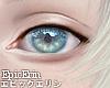 M- Snow Elf Eyes