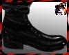 !AFK!Biker Boots v.2