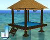 Ocean Breeze Pavillion 2