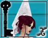 *XS* Wait... Hat