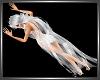 SL Angel Glitter Veil