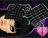 *B* Derivable Tamer Hat