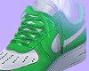 [F] Green A F 1